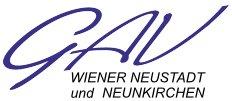Gemeindeabgabenverband Wiener Neustadt und Neunkirchen